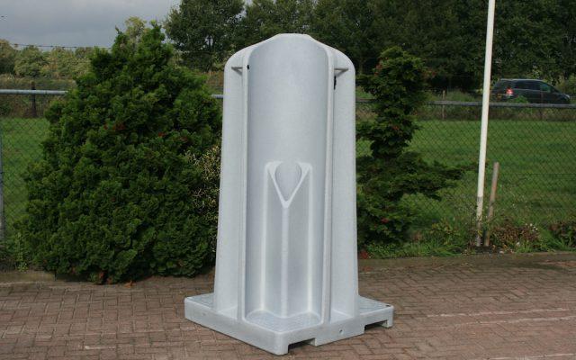 Mobiel Toilet Huren : Toiletrent u2013 verhuur mobiele toiletten